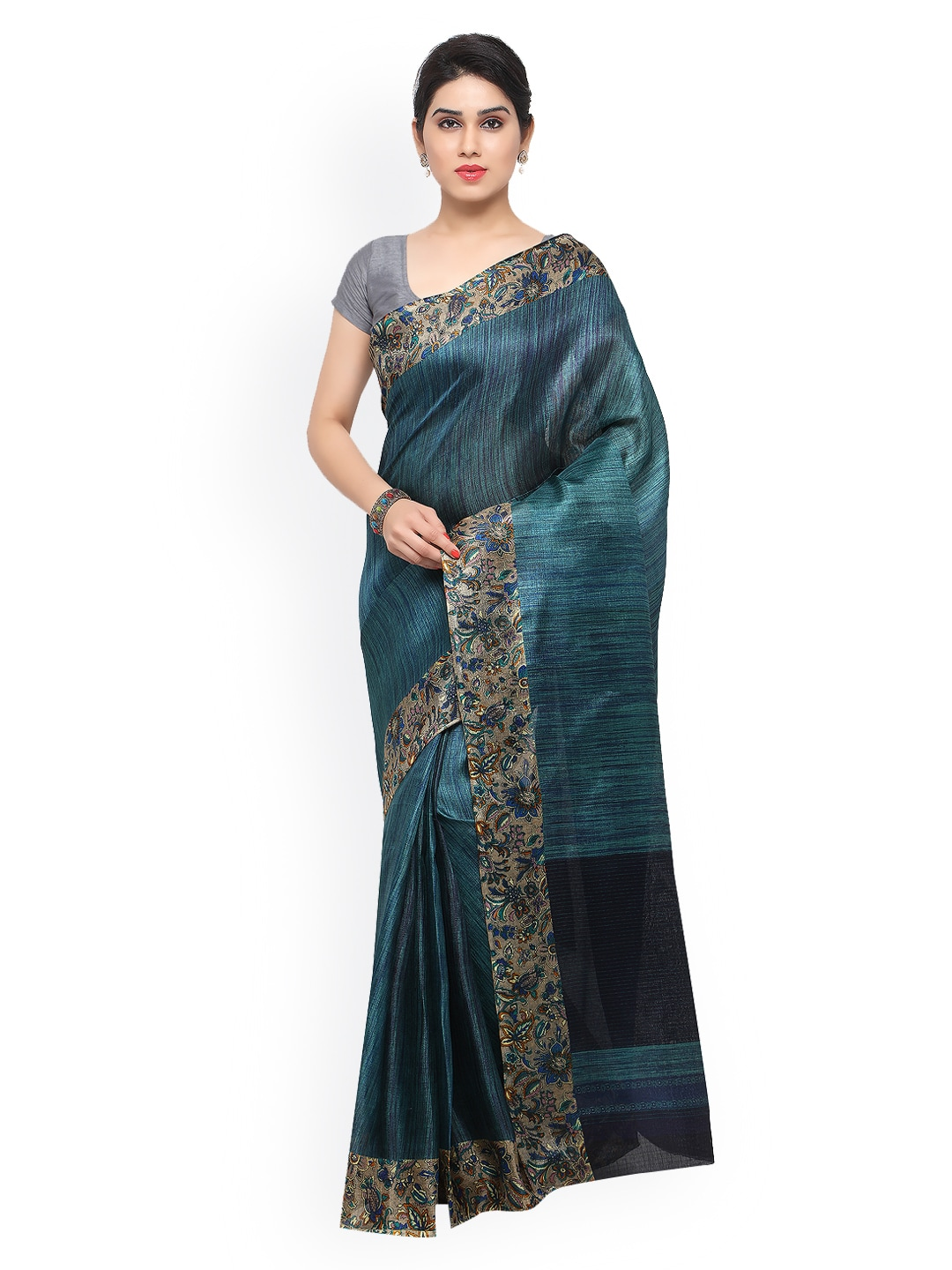 Caps Sarees Sarees Blouse - Buy Caps Sarees Sarees Blouse online in India 499858a505b4