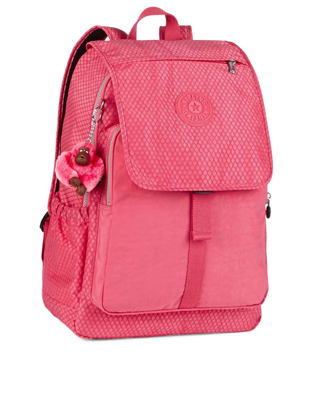 250b0c128cd6 Kipling - Buy Kipling online in India