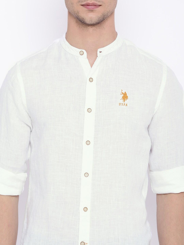Shirt design white - Shirt Design White 53
