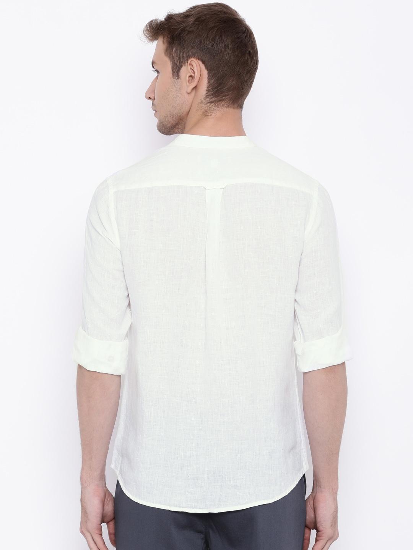 Shirt design white - Shirt Design White 24