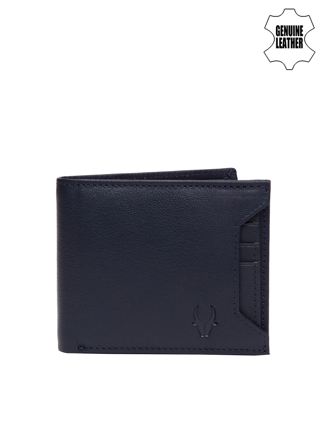 b9d6afd9b7 Mens Wallets - Buy Wallets for Men Online at Best Price
