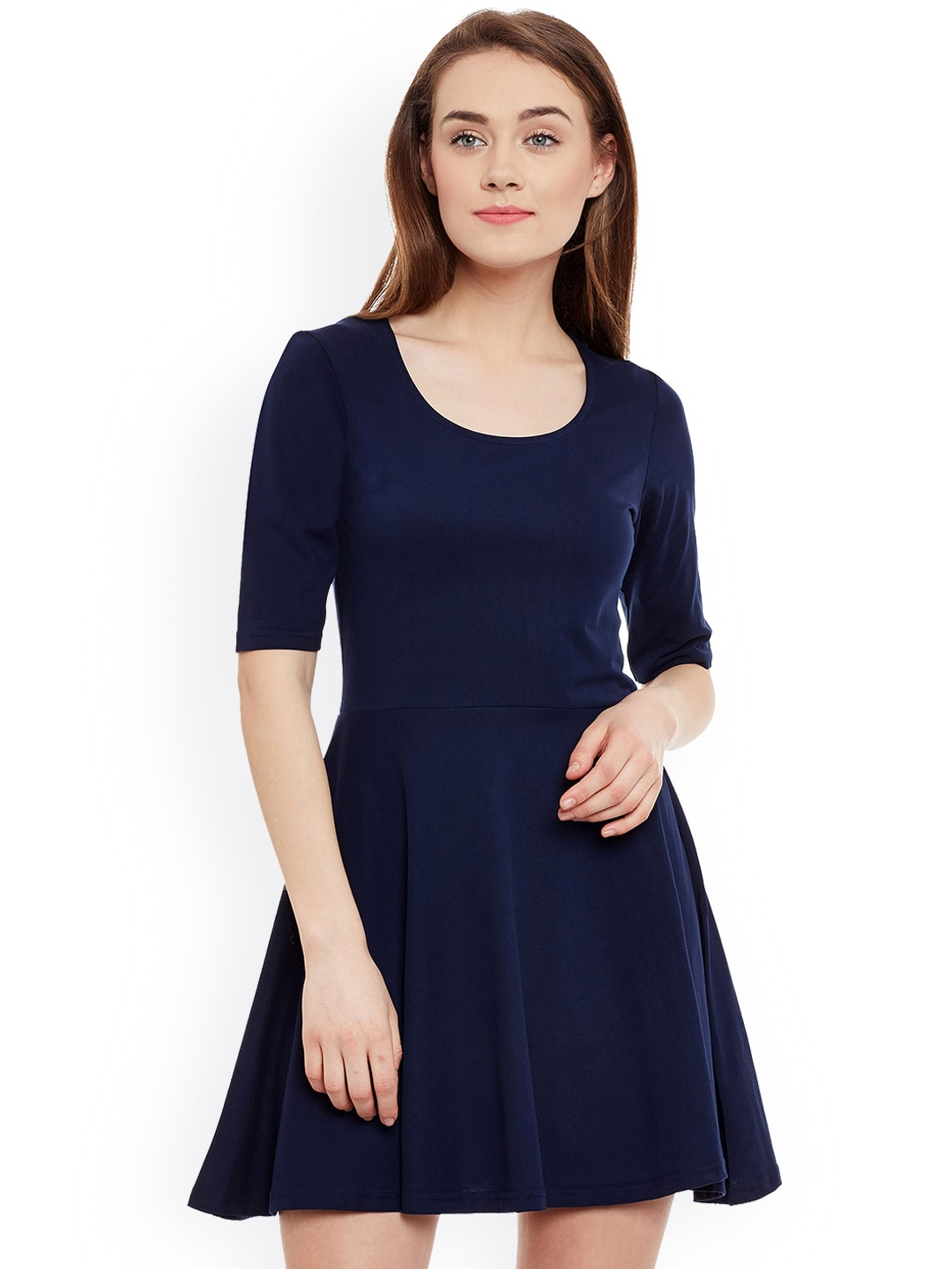 7e436144304 Miss Chase - Exclusive Miss Chase Online Store in India at Myntra