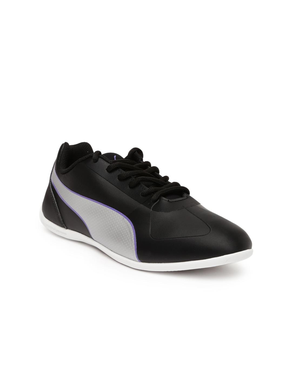 Puma Casual Shoes - Casual Puma Shoes Online for Men Women  c3abf57f0