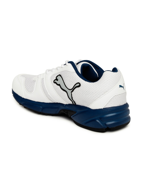 2ac8a3c522e63d myntra puma shoes on sale   OFF76% Discounts