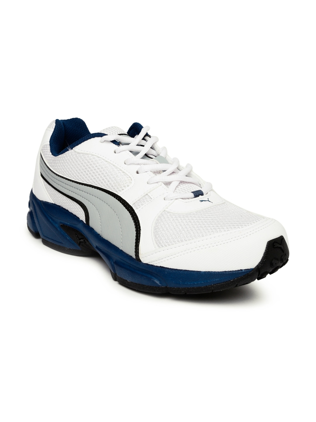 36d9998a797ddc puma tennis shoes mens cheap   OFF68% Discounted