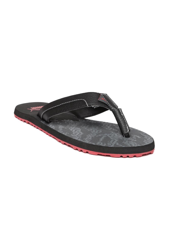 f145edc3260 puma latest slippers on sale   OFF74% Discounts