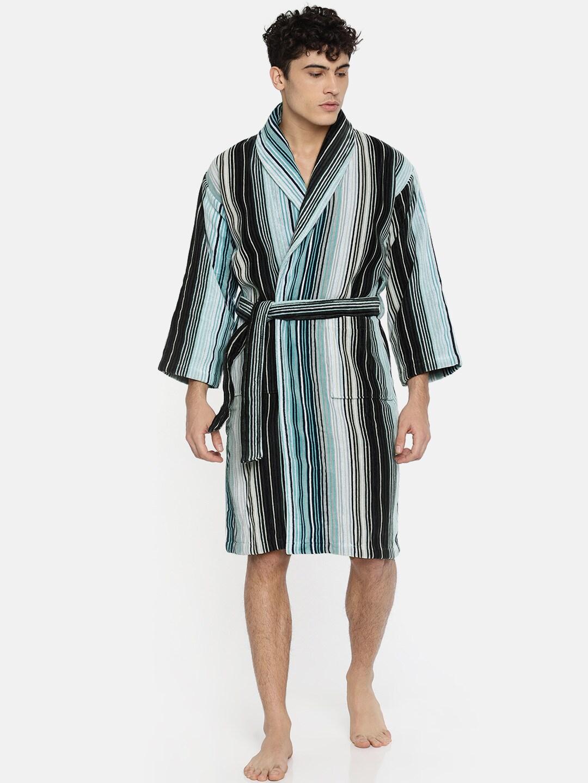 Men Innerwear - Buy Stylish Innerwear For Men Online  f7098723d