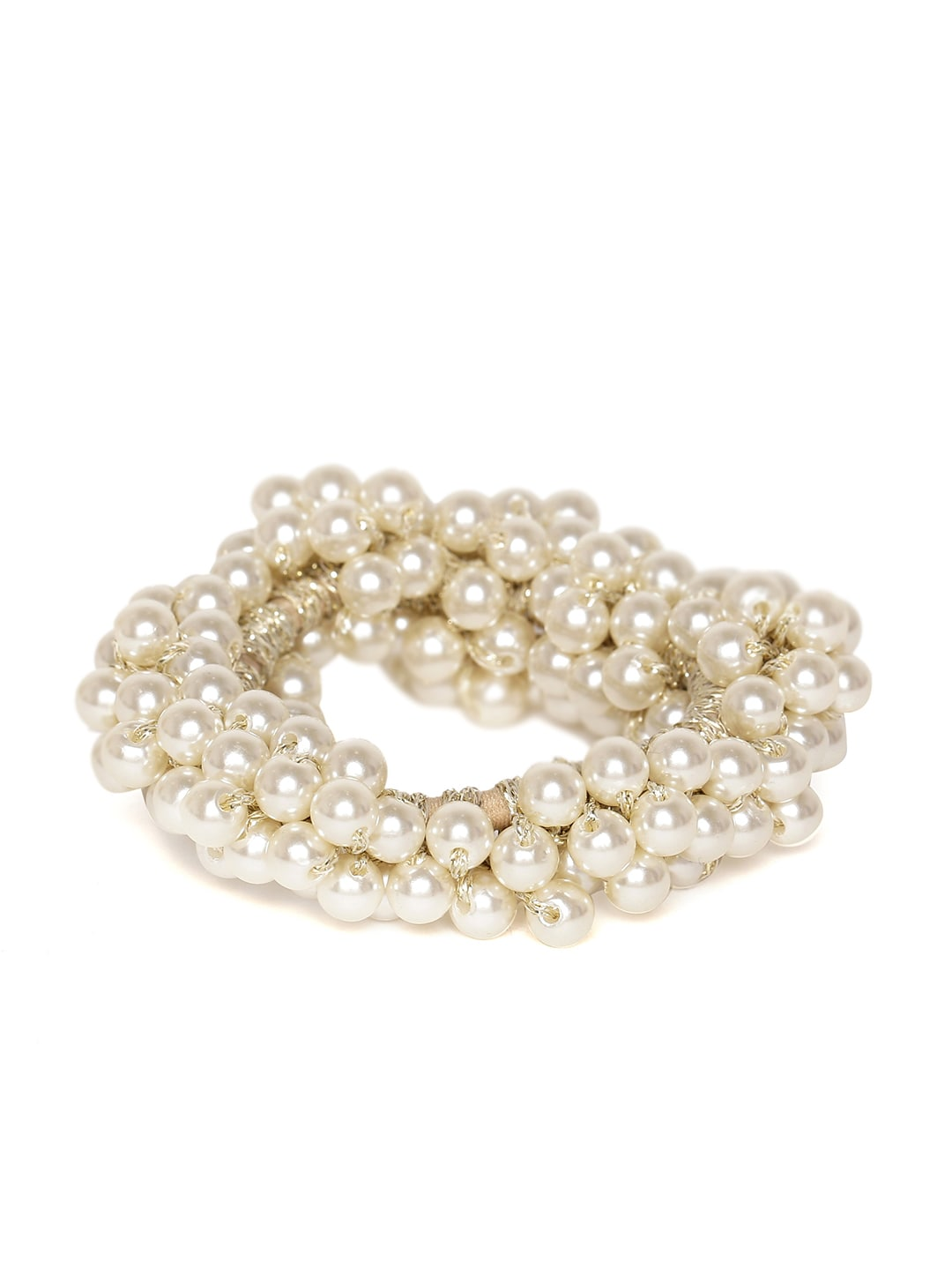 hair accessories buy hair accessories for women girls online hair accessories buy hair accessories for women girls online myntra