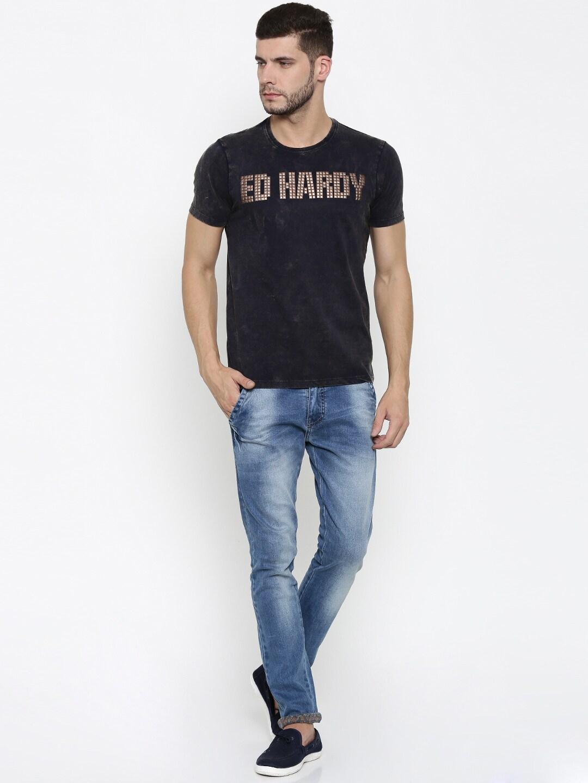 Design your t shirt myntra - Design Your T Shirt Myntra 78