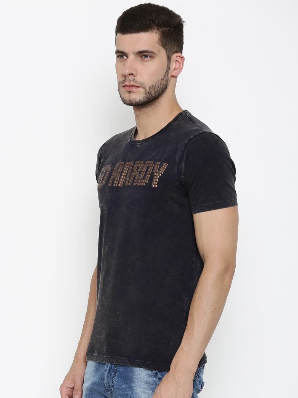 Design your t shirt myntra - Design Your T Shirt Myntra 63