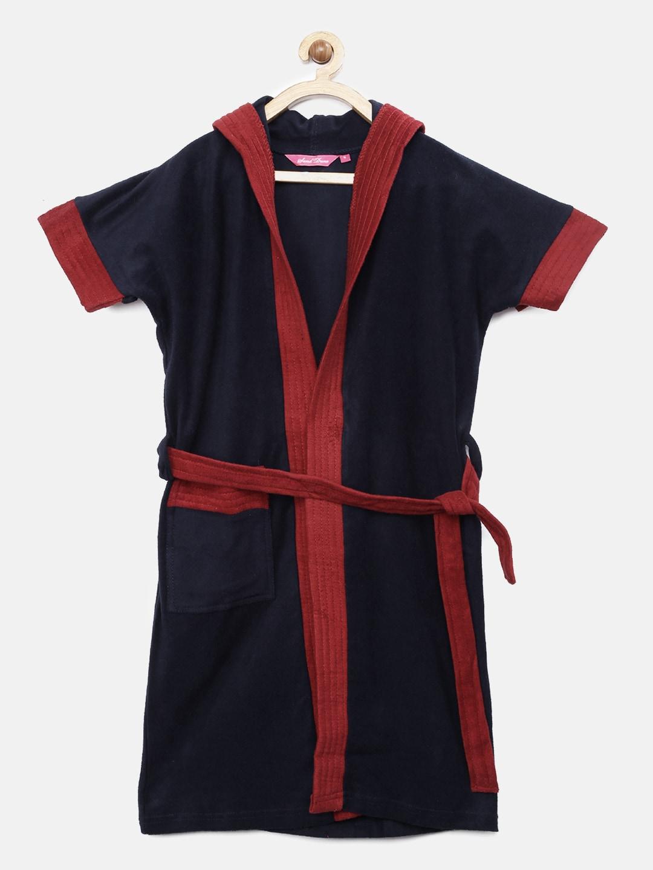 Bath Robe - Buy Bath Robes Online in India  6e0f61db3