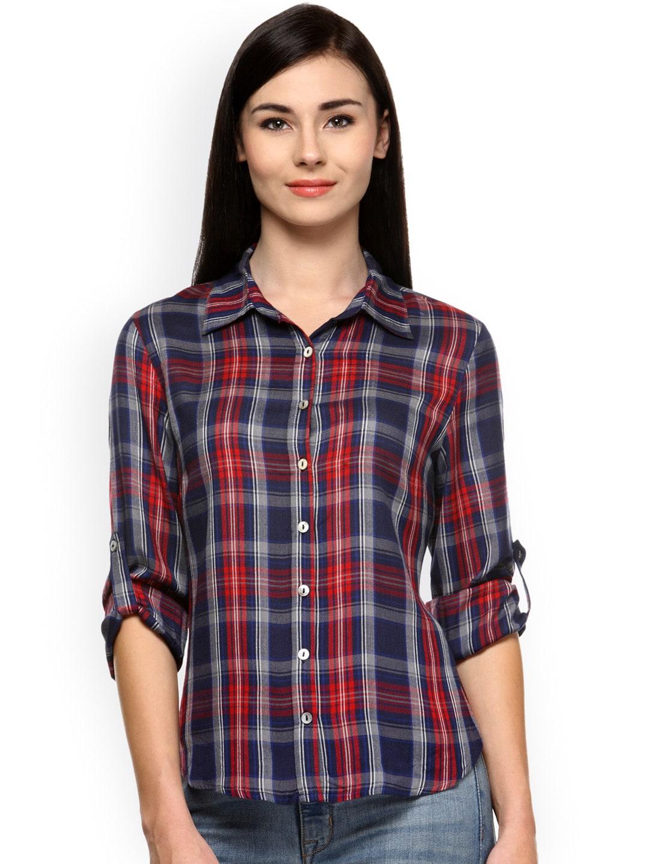 9f75c2803f7 Shirts | T-shirts | Funny T Shirts | Buy T Shirts Online | Buy ...