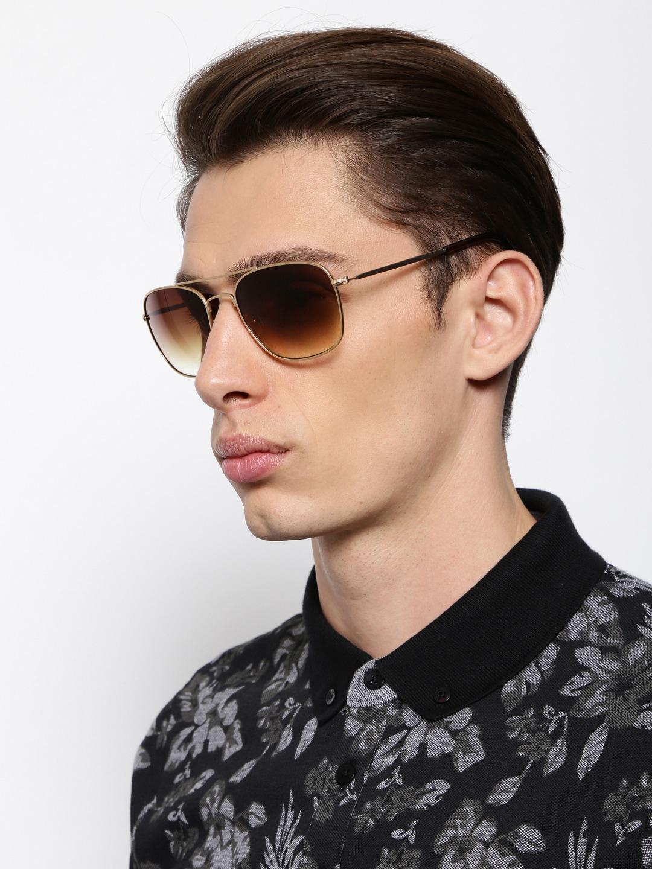 Prada Sunglasses Men 2016
