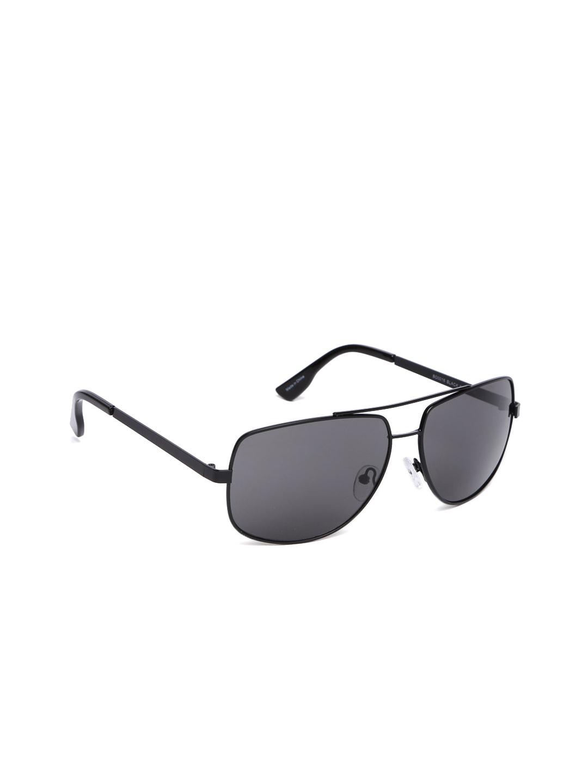 ce6e368192 Roadster Sunglasses - Buy Roadster Sunglasses online in India
