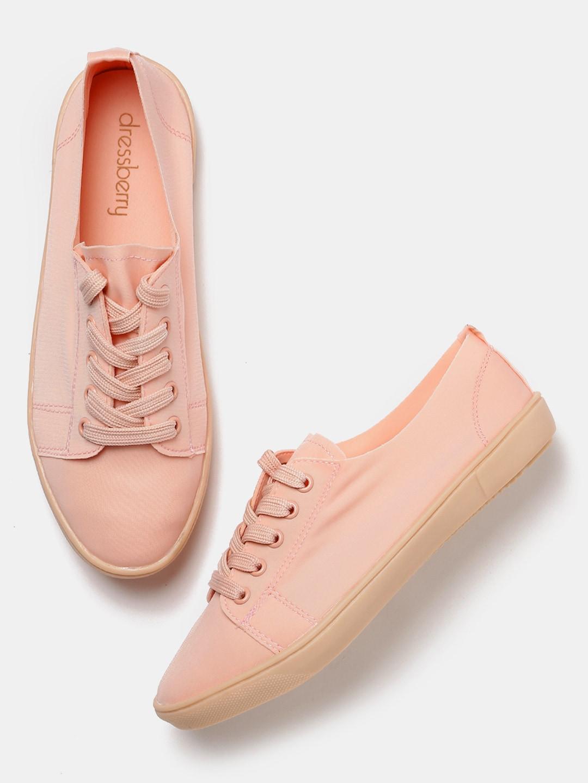 fe32c857543e Dressberry Footwear Sandals - Buy Dressberry Footwear Sandals online in  India