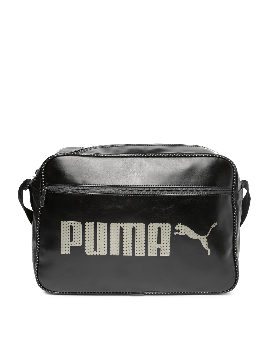Puma Messenger Bag - Buy Puma Messenger Bag online in India 38e7bf07b2c99