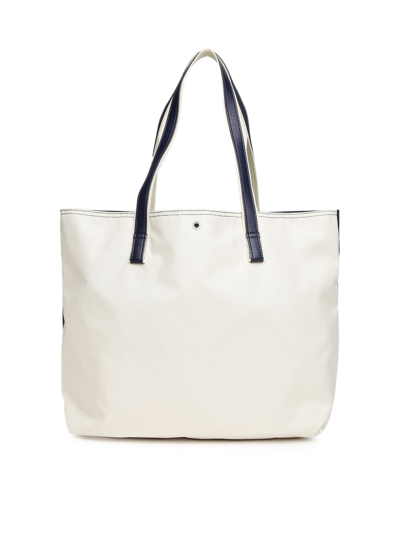 puma handbags india