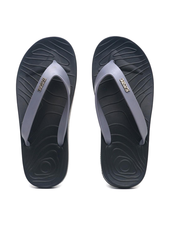79f3a711b720 Skirts Flip Flops - Buy Skirts Flip Flops online in India