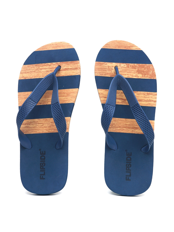 836d7220d76 Chappal - Buy Flip Flops   Chappals Online In India