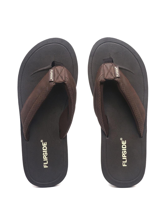 06ece66bd45 Earring Flip Flops - Buy Earring Flip Flops online in India