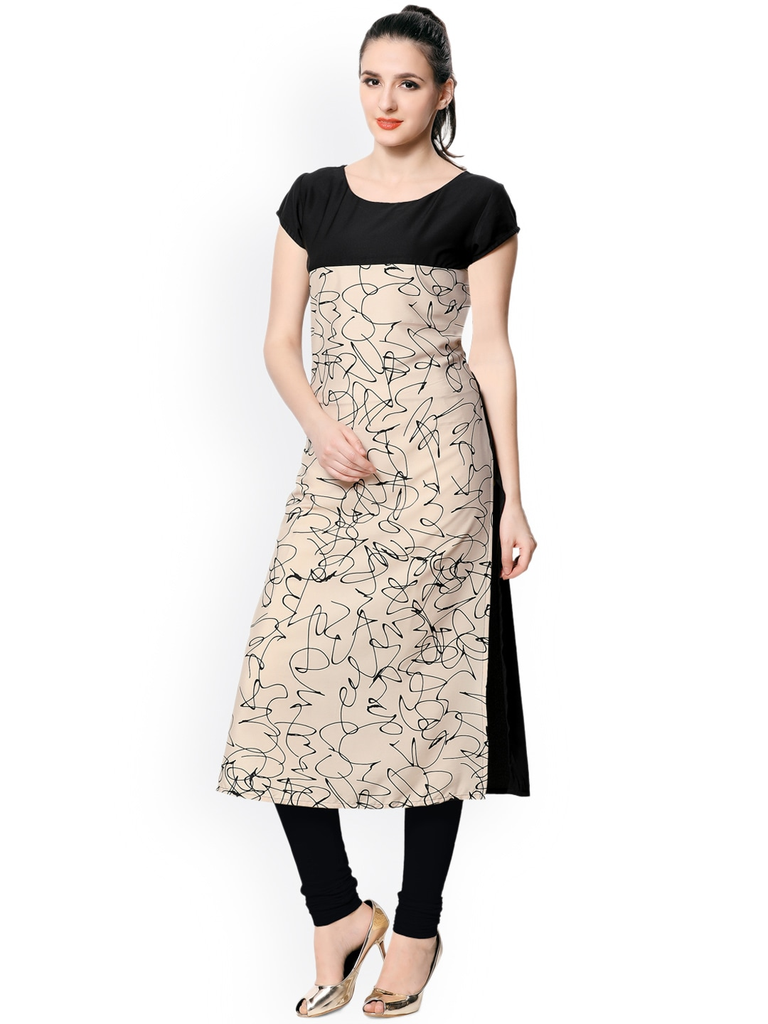 Buy an essay online cheap kurtis in india