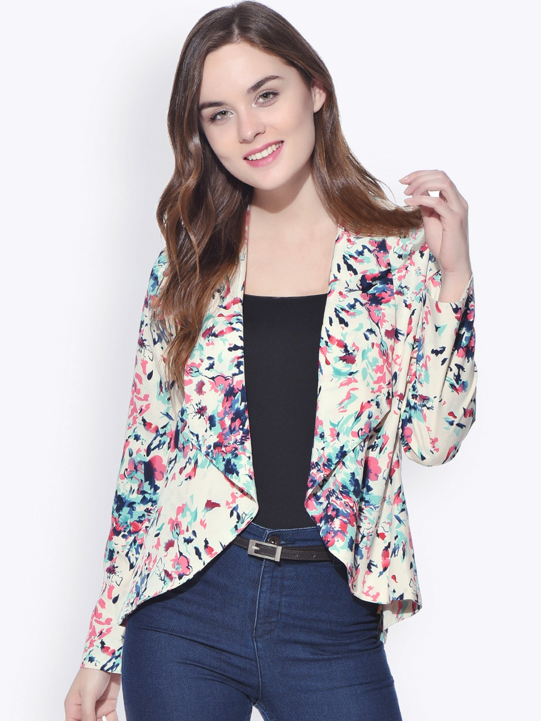 dd6e6ad334e Blazers - Buy Blazer Online at Best Price in India
