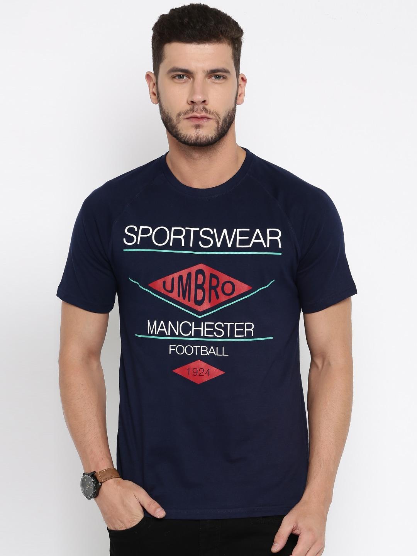 Black umbro t shirt - Black Umbro T Shirt 59