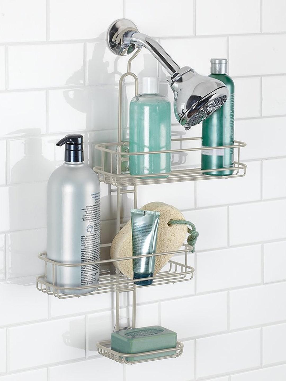 Bathroom fittings online purchase - Bathroom Fittings Online Purchase 6