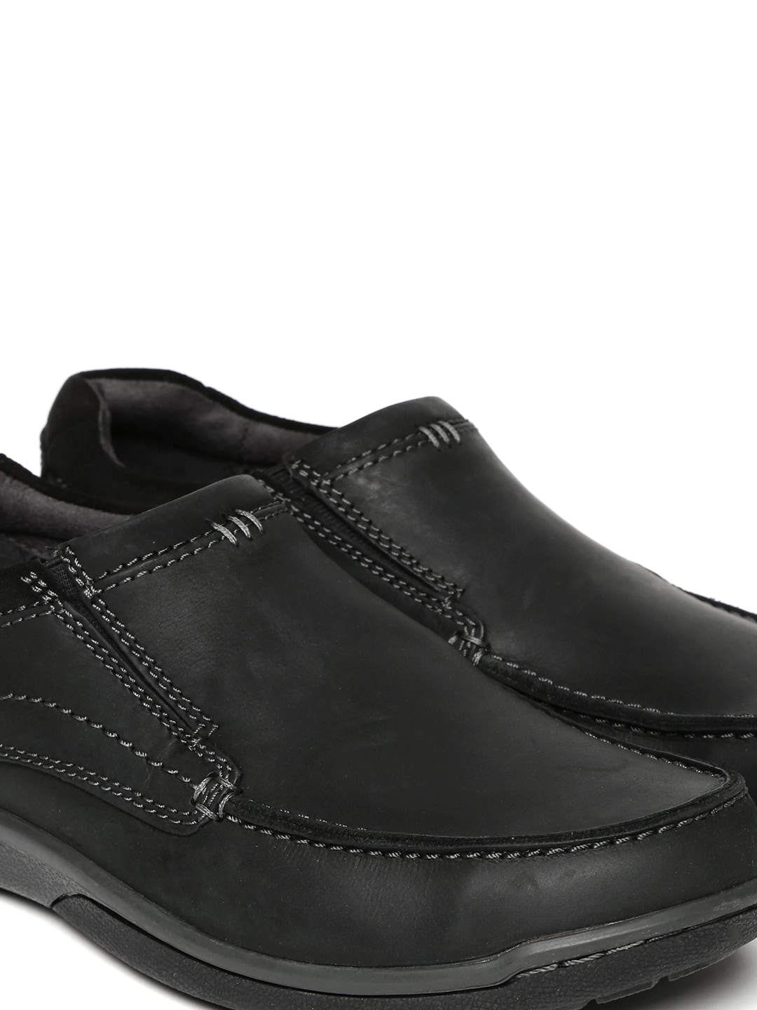 Clarks Exclusive Clarks Shoes Online Store In India Myntra