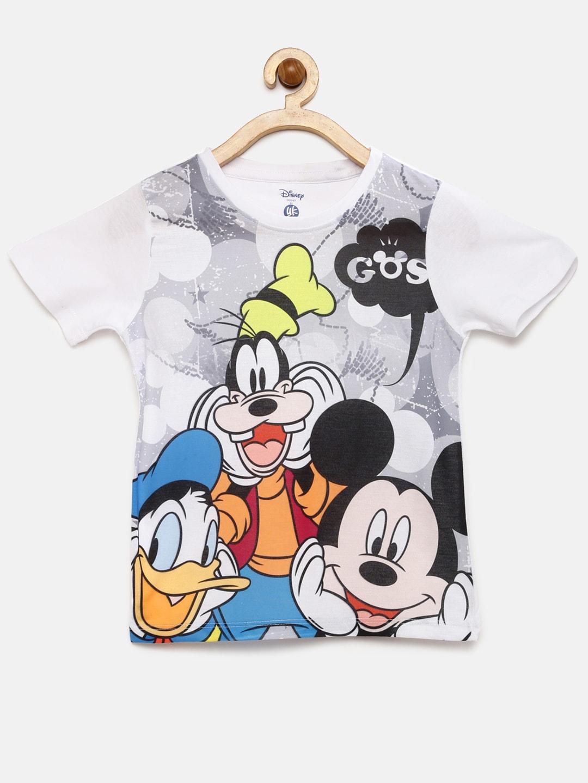 16bbac796 Boys Clothing - Buy Latest   Trendy Boys Clothes Online