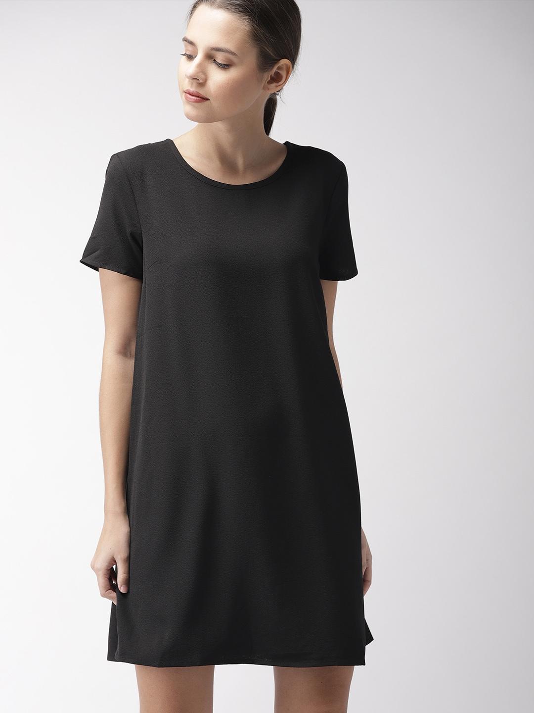 932d2515df Forever 21 - Exclusive Forever 21 Online Store in India at Myntra