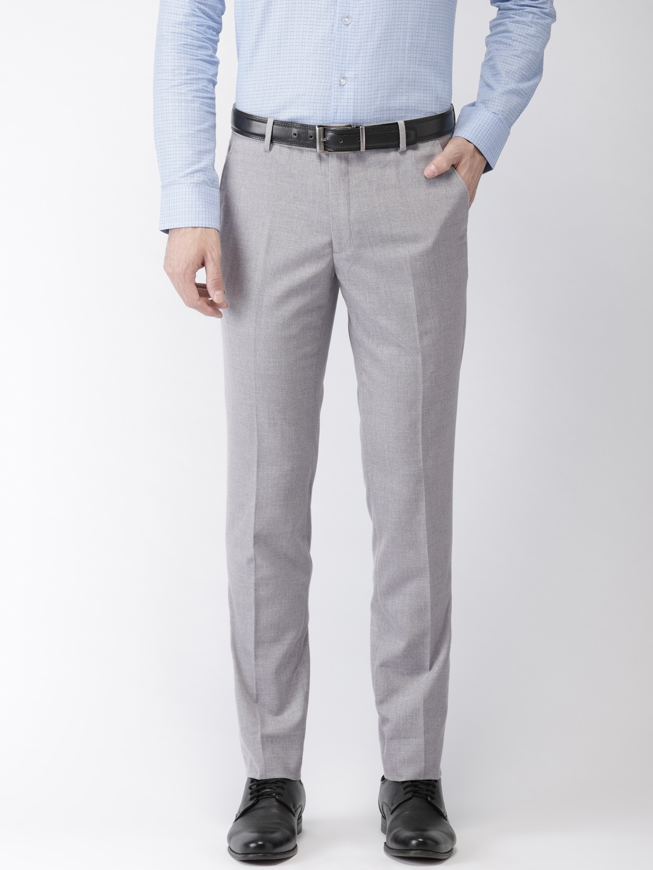 e0c7eb2336be Men Formal Shirts Trousers - Buy Men Formal Shirts Trousers online in India
