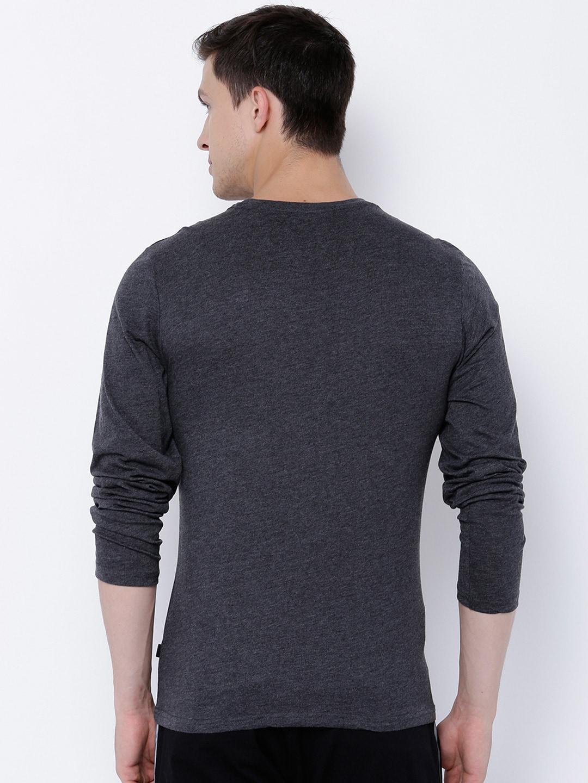 2a394dc9512d Lacoste Mens T Shirts At Macys