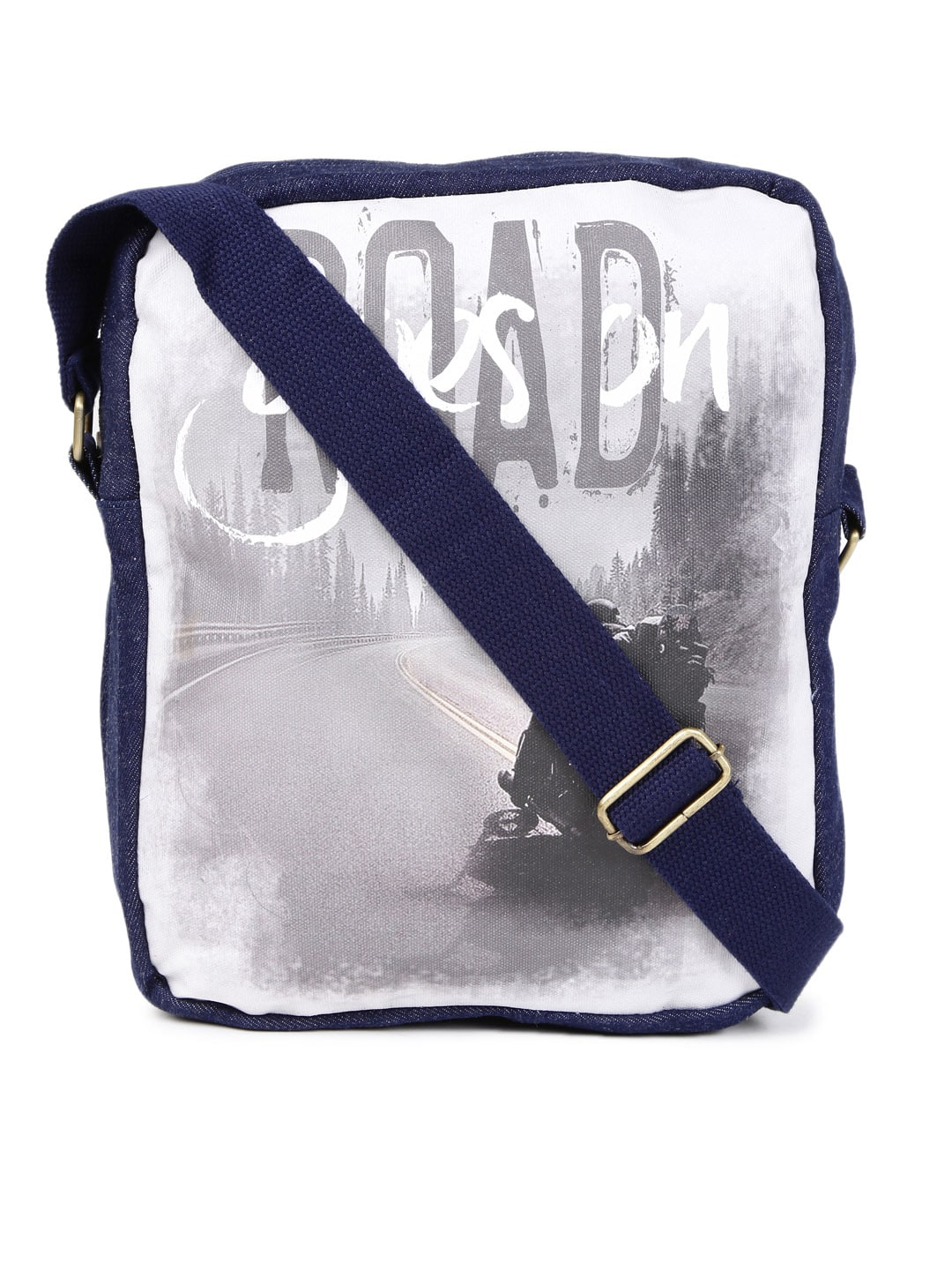 Bags Online - Buy Bags for men and Women Online in India  ff814805263e6