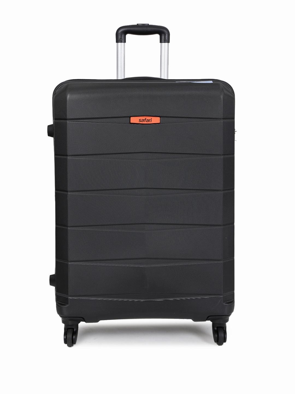 1127921edc Travel Bags - Buy Travel Bags for Women