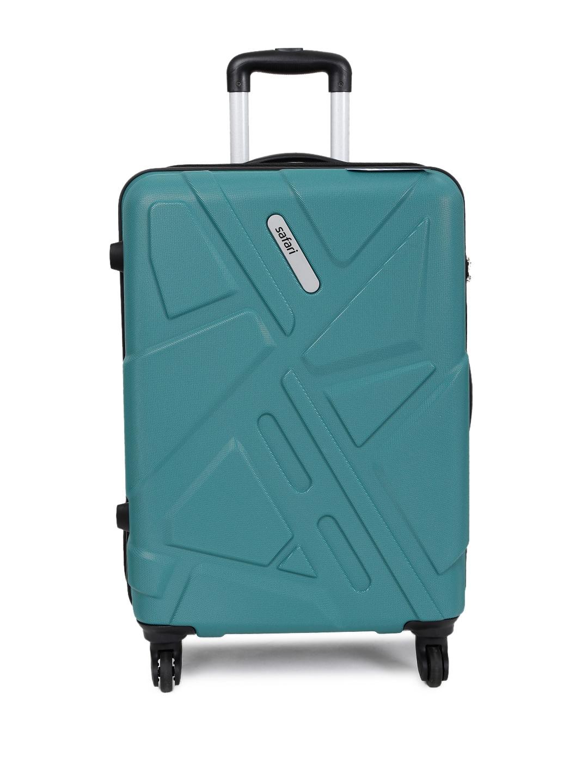 Safari Purple Trolley Bags - Buy Safari Purple Trolley Bags online in India 2d982d731df1c