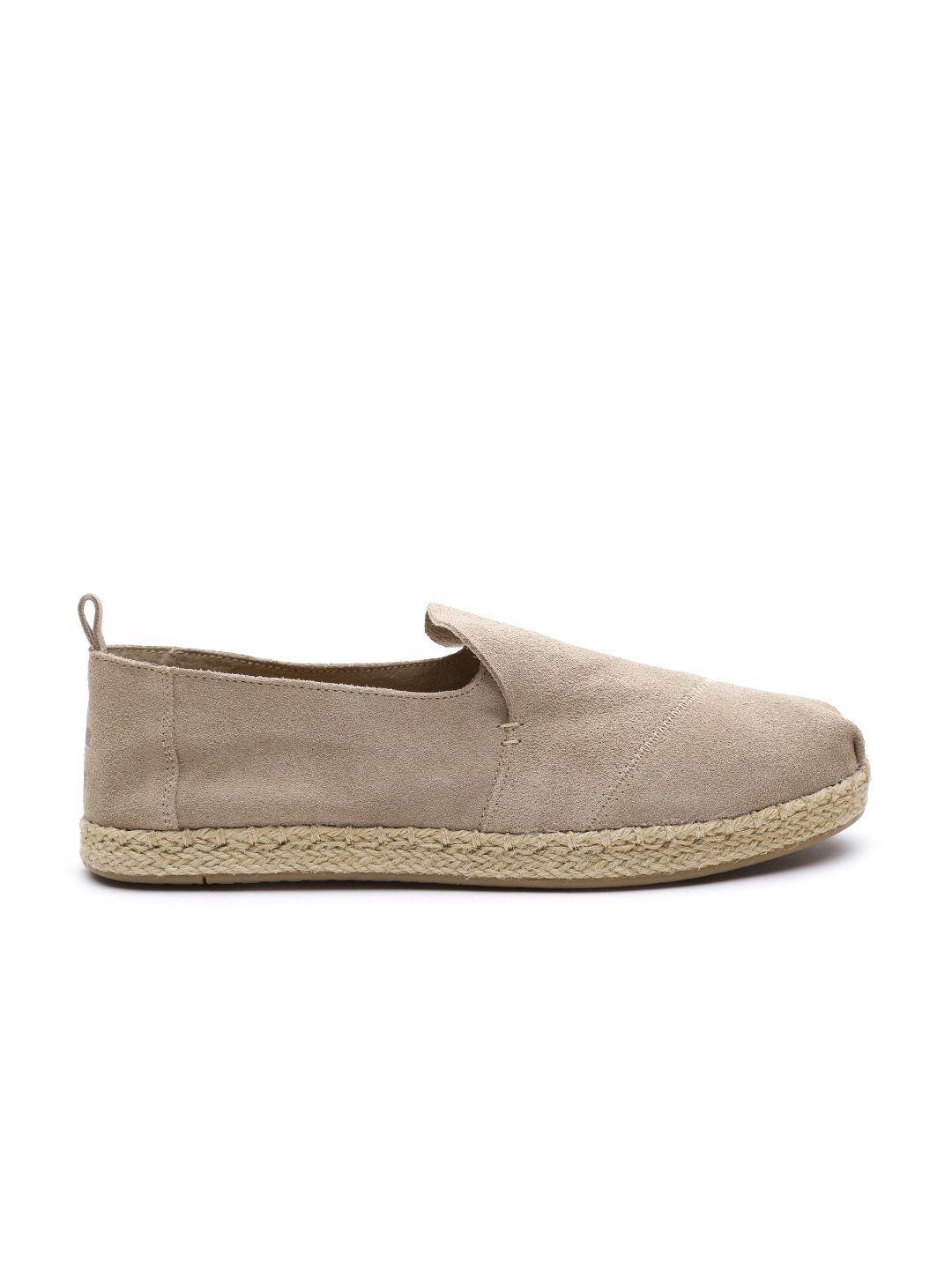 60b848ce283   Casual Shoes Flats - Buy   Casual Shoes Flats online in India