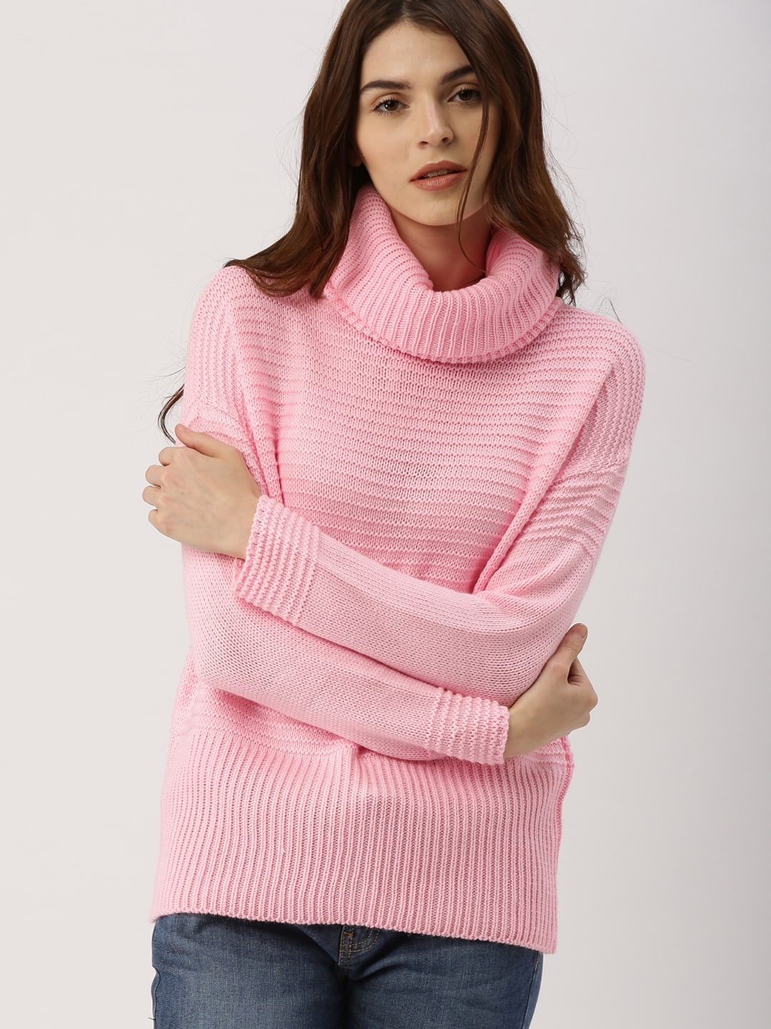 Turtle Sweaters - Buy Turtle Sweaters Online in India d84e21910