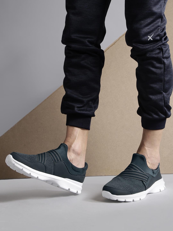 Footwear - Shop for Men c28143364