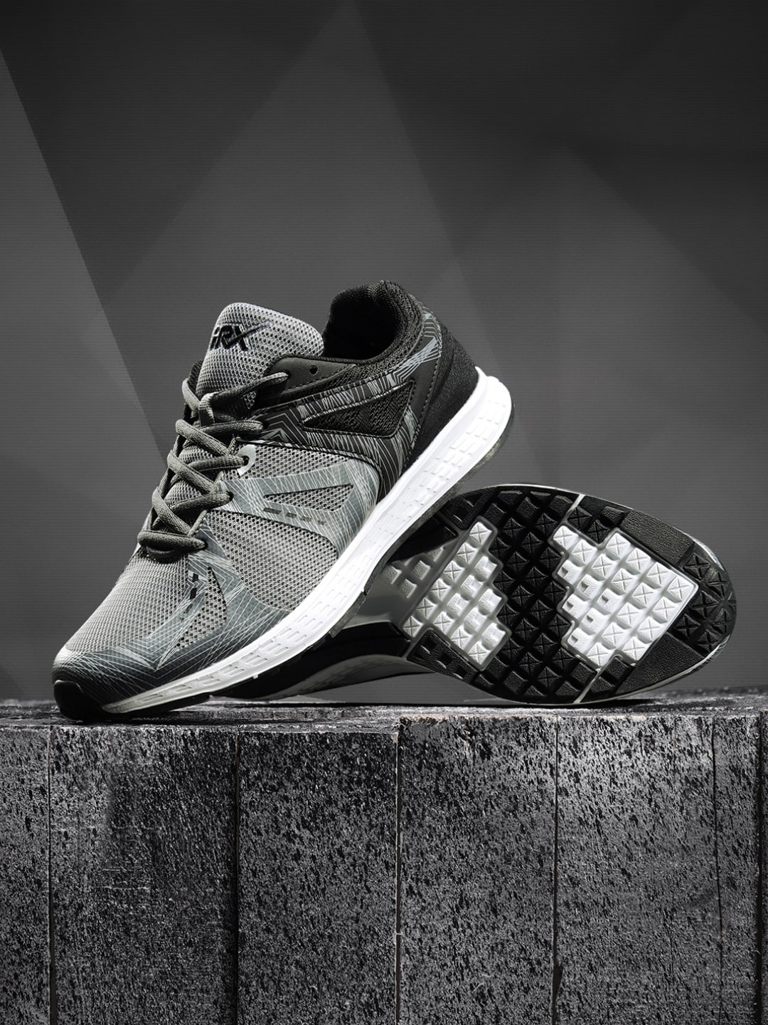 1b565770d86 Sports Shoes for Men - Buy Men Sports Shoes Online in India - Myntra