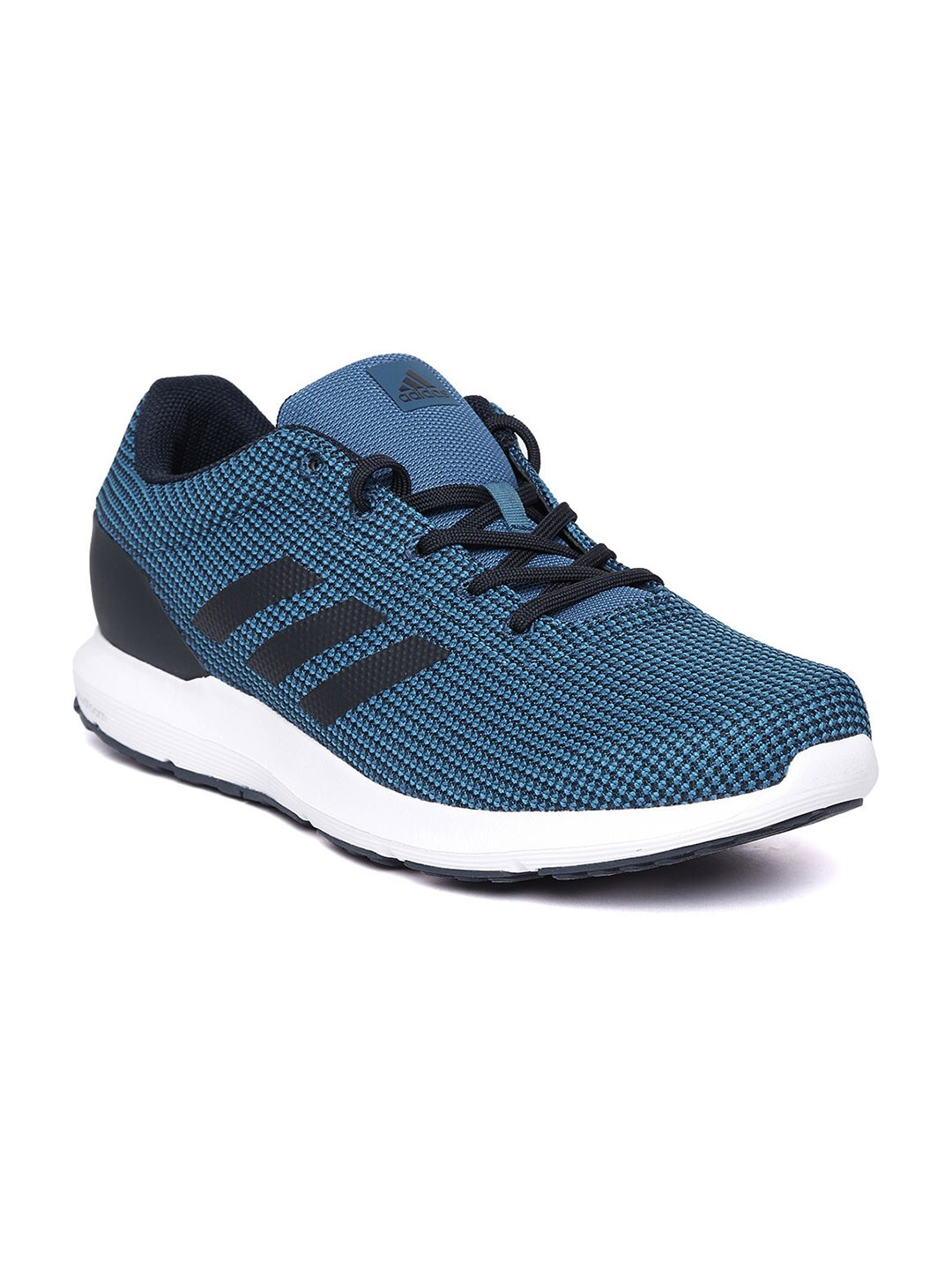 cheap for discount 7515d c4876 Adidas Sports Shoes - Buy Addidas Sports Shoes Online   Myntra