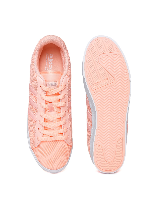 promo code d69e6 69d5e ... leather orange grey adidas neo casual shoes buy adidas neo casual shoes  .