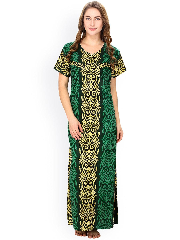 a559c10c3e Nightdress Kajal And Eyeliner - Buy Nightdress Kajal And Eyeliner online in  India