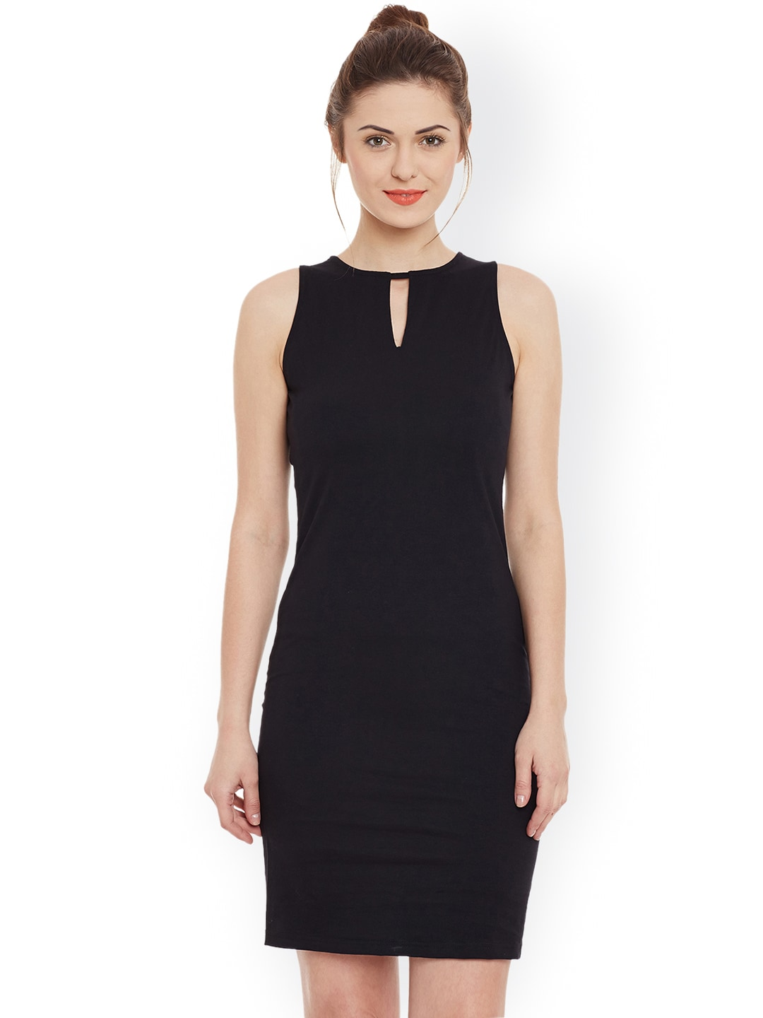 a43c73e43bfe Party Dresses - Buy Partywear Dress for Women   Girls