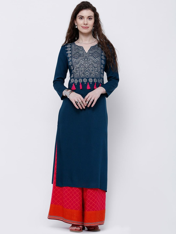 ethnic wear buy ethnic wear for men women online myntra
