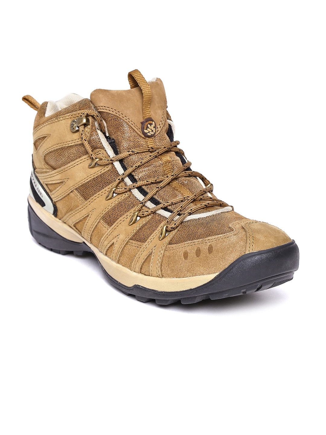 Outdoor Men Casual Shoes - Buy Outdoor Men Casual Shoes online in India 2e0a1ce41