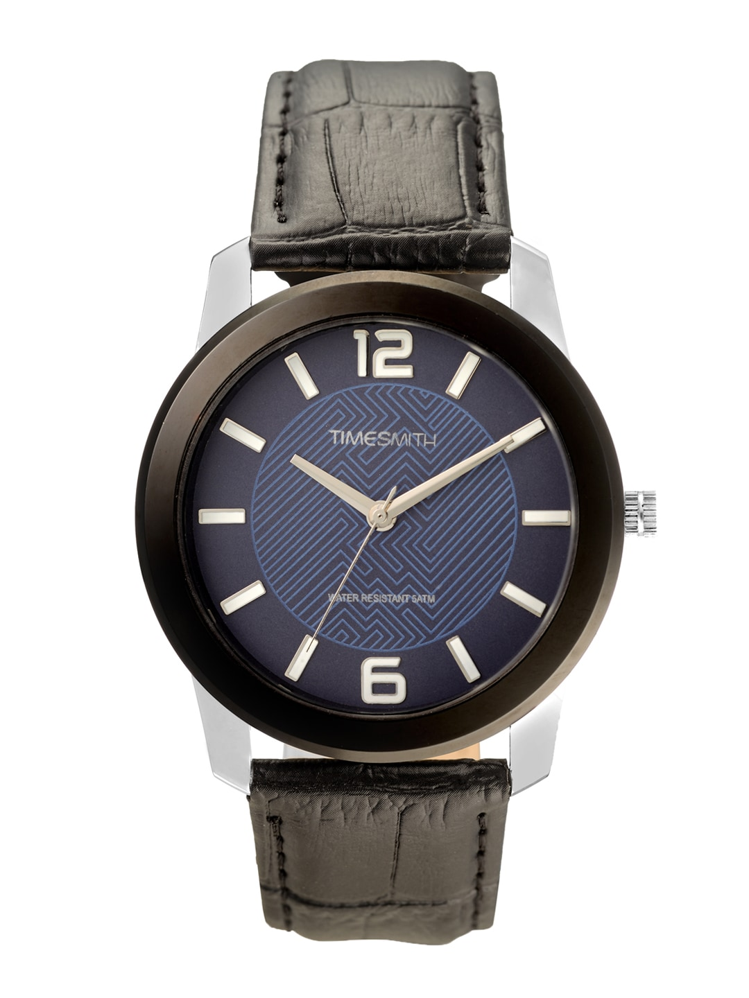 polo sport watches in best watchess 2017 us polo watches for men women myntra