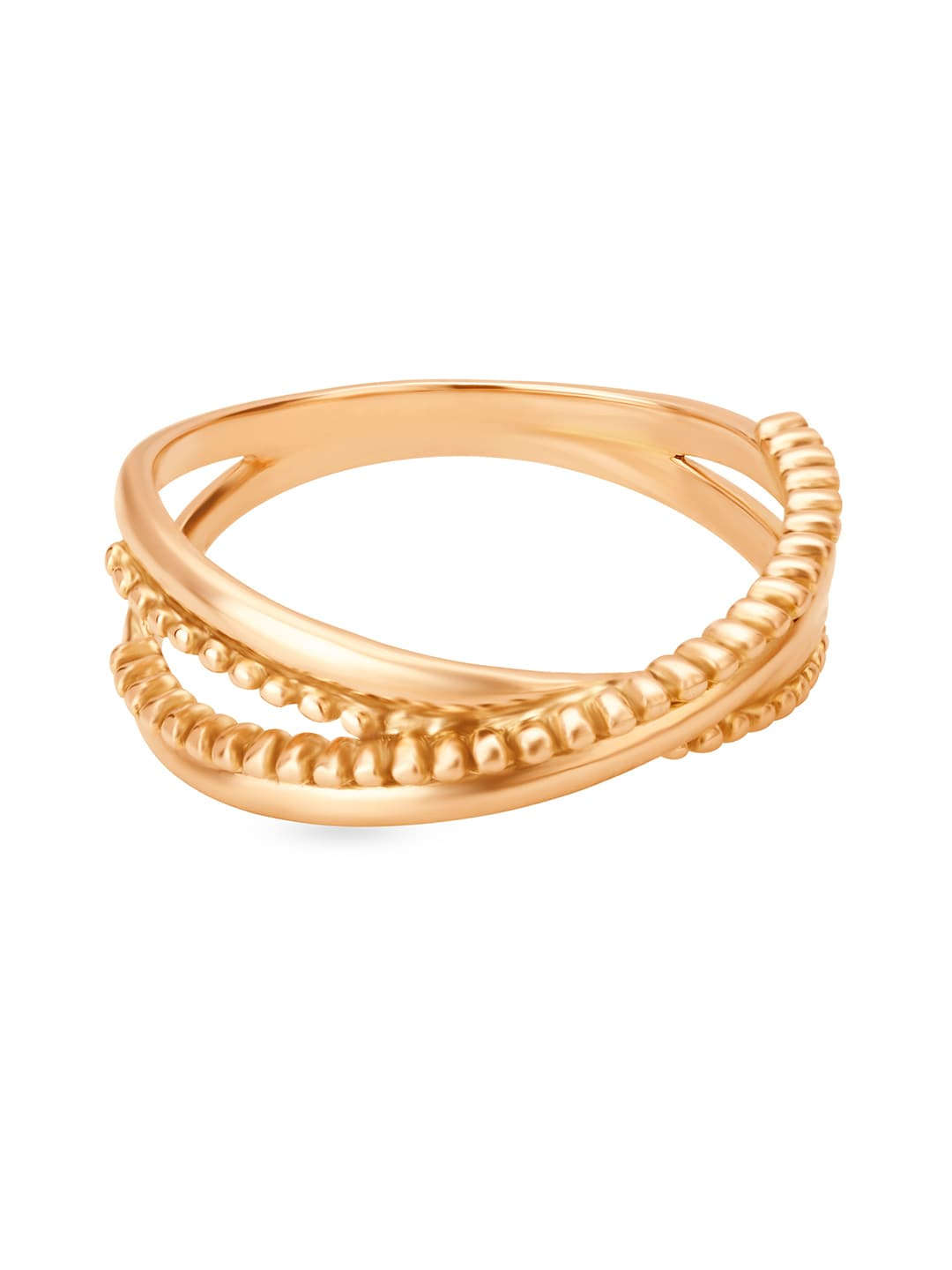 Gold rings for women with price in tanishq