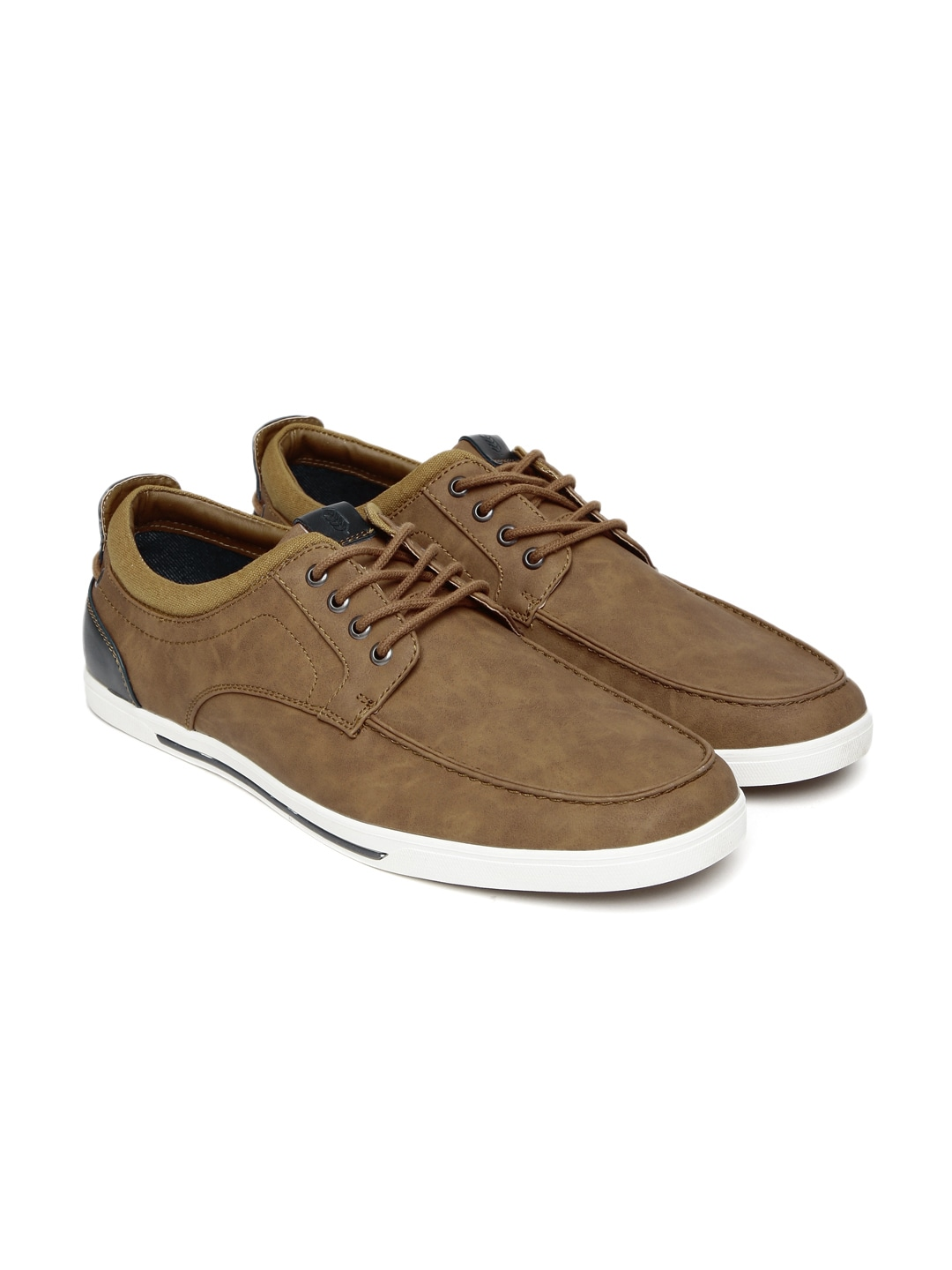 213fb9fa004d Call It Spring Casual Shoes - Buy Call It Spring Casual Shoes online in  India