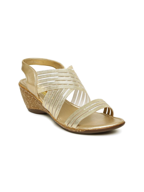 7f1d09601b8f Heels For Women - Buy Women heels